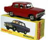 Small picture of Dinky Atlas 1410