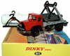 Small picture of Dinky Atlas 805