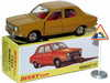 Small picture of Dinky Atlas 1424