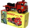 Small picture of Dinky Atlas 425