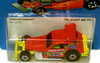 Small picture of Hot Wheels 2502