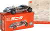 Small picture of Hot Wheels 49
