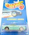Small picture of Hot Wheels 12358
