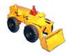 Small picture of Matchbox 43B
