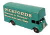 Small picture of Matchbox 46B