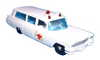 Small picture of Matchbox 54B