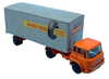 Small picture of Matchbox Major Pack M2