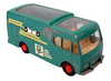 Small picture of Matchbox Major Pack M6
