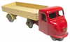 Small picture of Matchbox 10B
