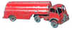 Small picture of Matchbox Major Pack M8
