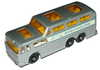 Small picture of Matchbox 66C