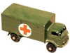 Small picture of Matchbox 63A