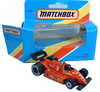 Small picture of Matchbox Superfast MB 6