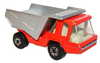 Small picture of Matchbox Superfast 23F