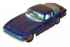 Small picture of Matchbox Superfast 14A