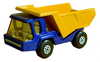 Small picture of Matchbox Superfast 23B