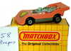 Small picture of Matchbox Superfast 58