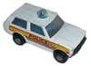 Small picture of Matchbox Superfast 20B