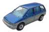 Small picture of Matchbox Superfast MB 21