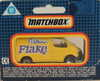 Small picture of Matchbox Superfast 60