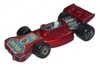 Small picture of Matchbox Superfast 24B