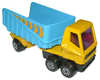 Small picture of Matchbox Superfast 50B