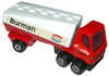 Small picture of Matchbox Superfast 63B