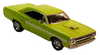 Small picture of Matchbox Models of YesterYear YMC 07