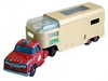 Small picture of Matchbox King Size K-18