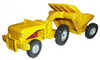Small picture of Matchbox King Size K-7