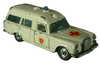 Small picture of Matchbox King Size K-6