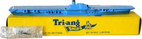 Triang Minic M752