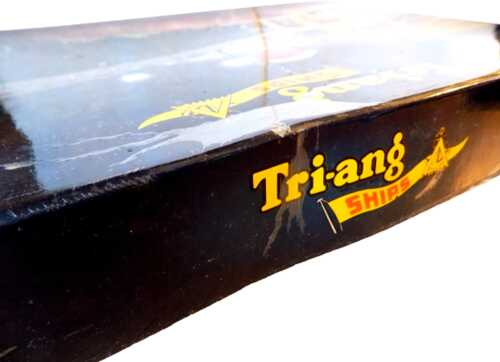 Triang Minic M892