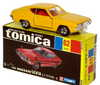 Small picture of Tomica 62