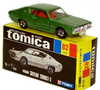 Small picture of Tomica 82