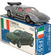 Small picture of Tomica F55