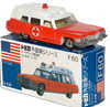 Small picture of Tomica F60