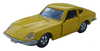 Small picture of Tomica 58