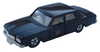 Small picture of Tomica 81