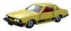 Small picture of Tomica 6