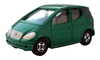 Small picture of Tomica 107