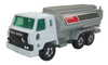 Small picture of Tomica 57
