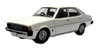 Small picture of Tomica LV-N87